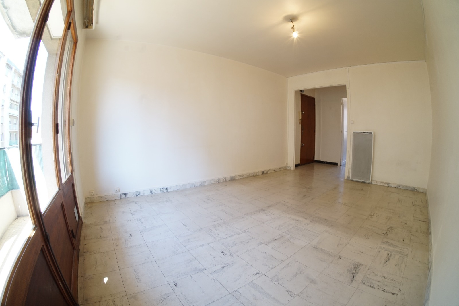 Offres de location Appartement Marseille 5 (13005)